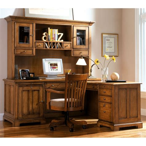 desk with hutch for furniture fascinating office desk with hutch for office