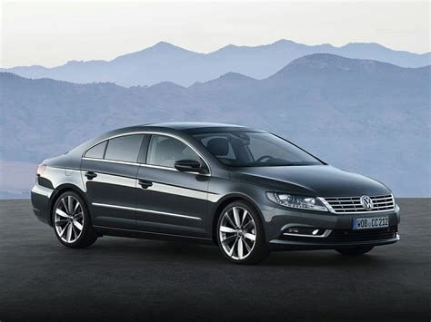 how cars run 2013 volkswagen cc lane departure warning new 2017 volkswagen cc price photos reviews safety ratings features
