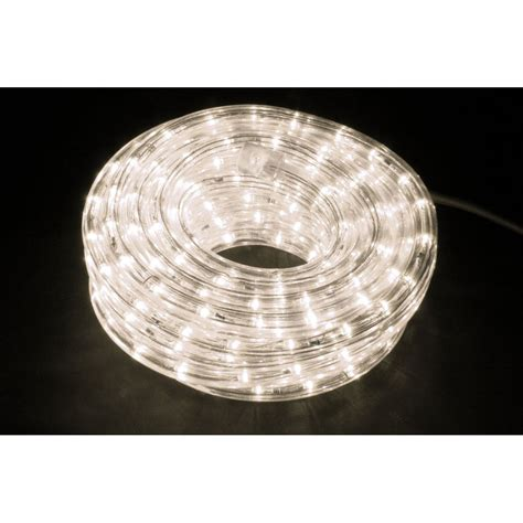 outdoor led rope lights outdoor led rope light outdoor rope lights ebay product