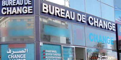 cbn suspends 19 banks from forex sale to bureaux de change