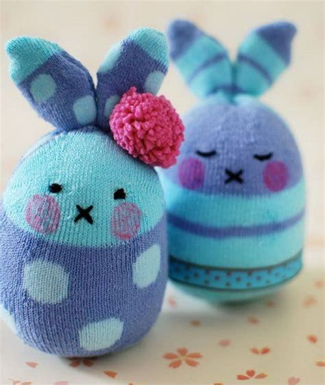 easy easter craft ideas for easter craft ideas for hative