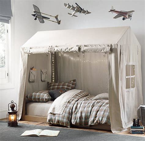 boys bed tent best 25 bed tent ideas on bed tent boys
