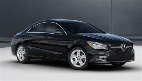 Mercedes Of Ohio by Mercedes Lease Specials In Akron Canton Ohio