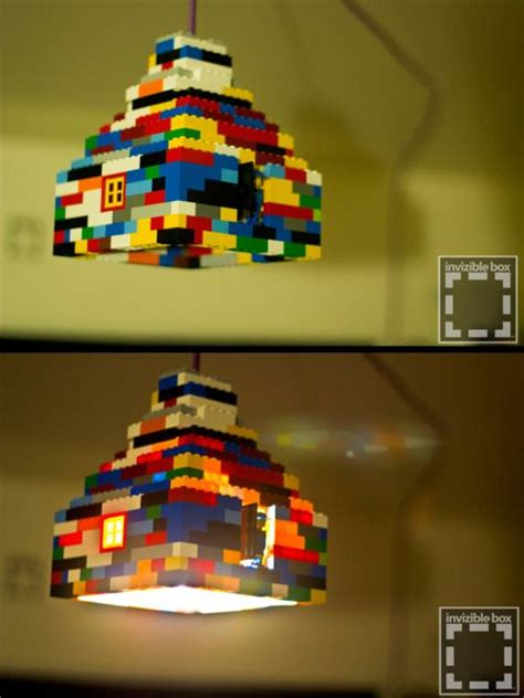 lights for boys best 20 lego l ideas on lego room lego