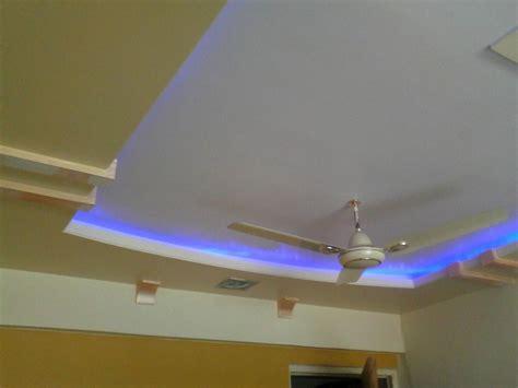 bedroom pop ceiling design photos pop ceiling design photos ceiling design pop1