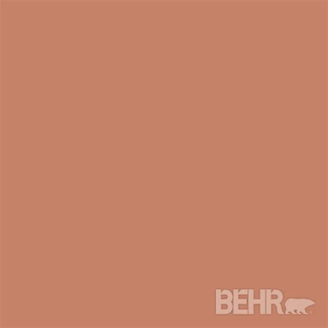 behr paint colors marquee behr marquee paint color cabana melon mq4 39 modern paint