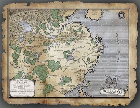 building map maker worldbuilding process what tools can i use to draw a
