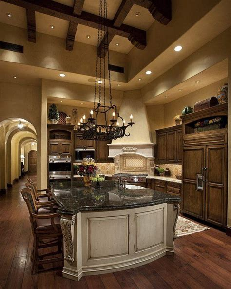 tuscan kitchen design ideas tuscan kitchen design ideas fabulous interiors in mediterranean style