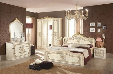 italian bedroom furniture sale classic italian bedroom furniture set ivory beige