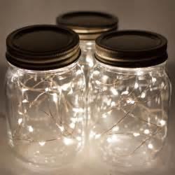 lights for crafts craft lights