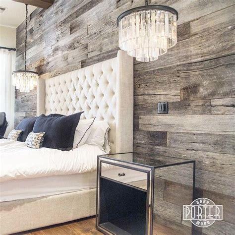 modern bedroom furniture design ideas best 25 master bedroom design ideas on master