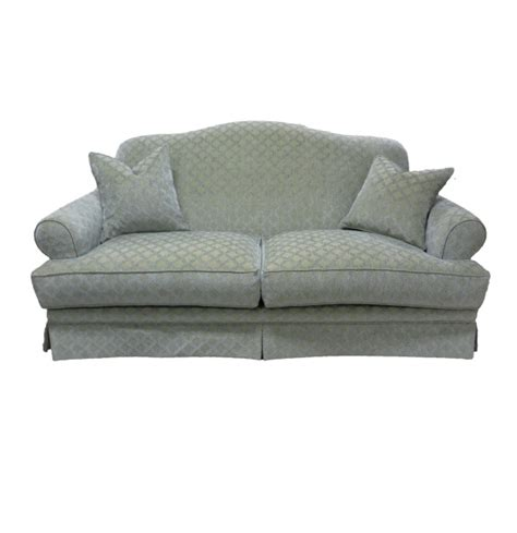 camelback sofa slipcovers camelback sofa slipcovers 3 cushion pictures to pin on