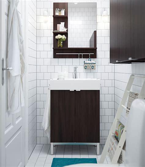 bathroom mirror ikea bathroom mirrors ikea