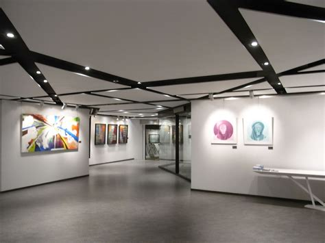 gallery design 1000 images about galleries on