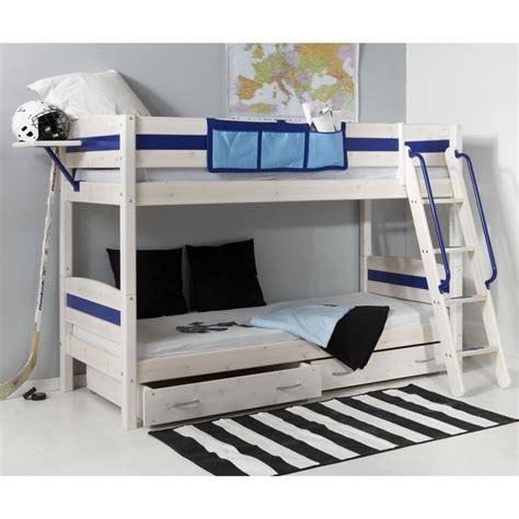 funky bunk beds for why you must choose funky bunk beds for children