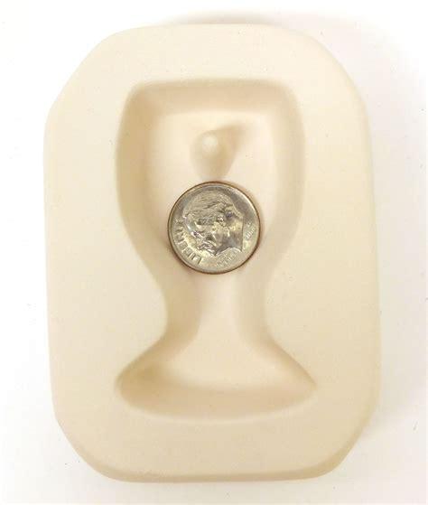 jewelry molds wine glass jewelry mold