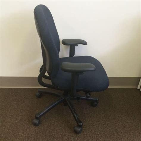 used knoll office furniture office furniture knoll exle yvotube
