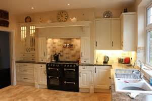 kitchen design kitchen design and why choosing traditional kitchen designs