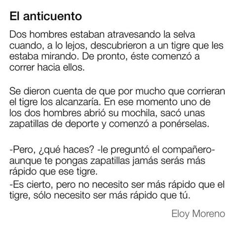 un cuento de amor corto https www google ar search q cuentos de eloy moreno