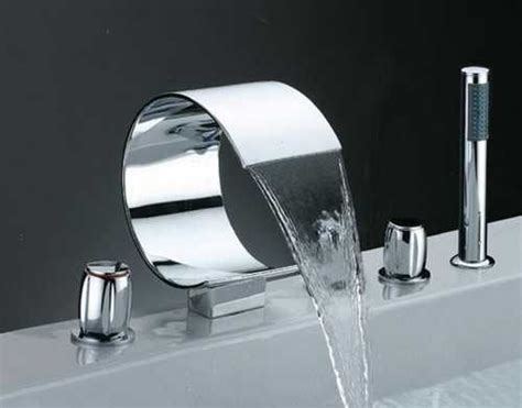 modern bathroom faucets and fixtures faucets the best ideas for bathroom decorideasbathroom