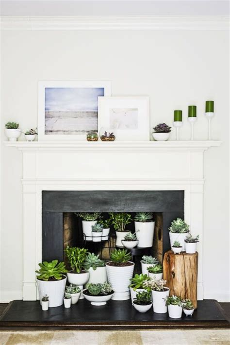 up fireplace best 25 fireplace ideas on stacking