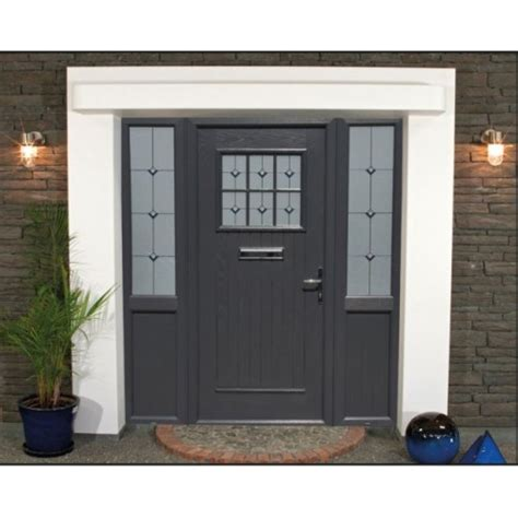 Green Flooring Options palladio dublin cd glazed door and frame