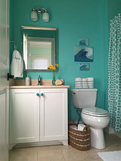 small bathroom ideas hgtv small bathroom photos hgtv