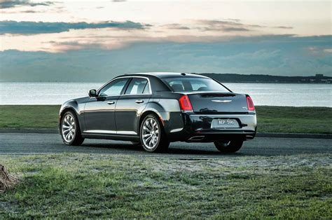Chrysler Build by Build And Price 2015 Chrysler 300 Html Autos Post