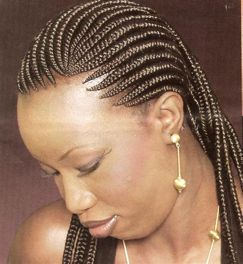 hair braiding pictures of cornrow hair braiding designs