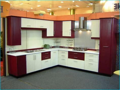 kitchen wardrobe designs kitchen wardrobe home design