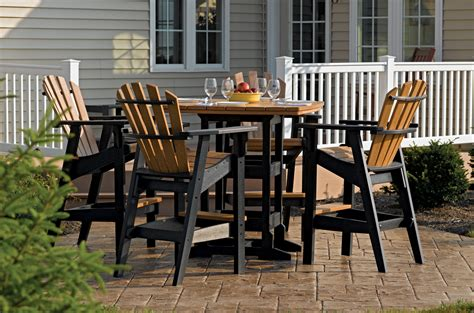 patio furniture ct patio furniture ct for and suburbs house cool