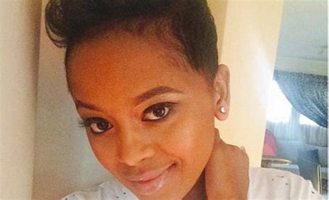 Style Quiz Home Decor lerato kganyago feeling quot great quot after recovering from
