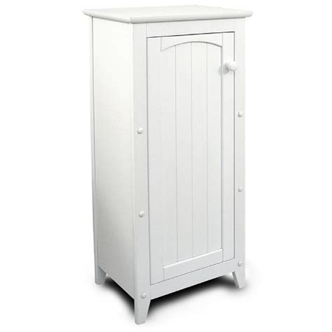 Small White Cabinet For Bathroom by 15 Gorgeous And Small White Cabinet For Bathroom From 30