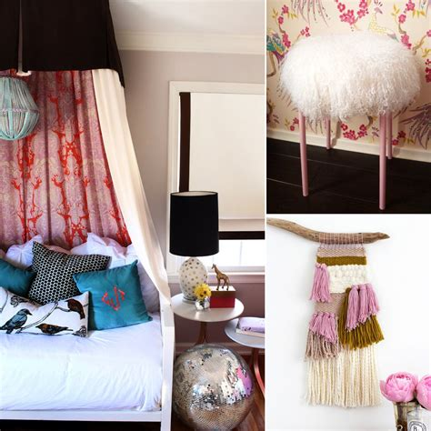 diy hippie home decor diy bohemian decor popsugar home
