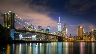 new york wallpaper fondos de pantalla de nueva york wallpapers new york hd
