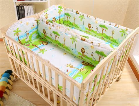 price of baby cribs compare prices on baby crib shopping buy low