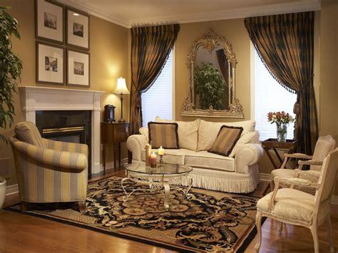 interior home decor ideas decorate images home den decorating ideas study decorating ideas interior designs