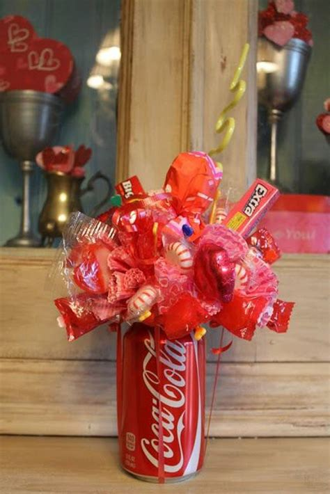 soda can craft projects 15 totally genius diy soda can craft ideas designbump