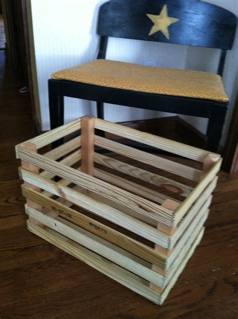 simple woodwork projects for school simple woodworking projects for high school woodworking