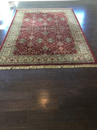 ethan allen area rugs ethan allen antique traditions area rug for sale in