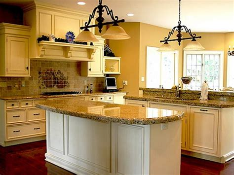 best yellow paint color for kitchen cabinets neutral paint colors for kitchens your home