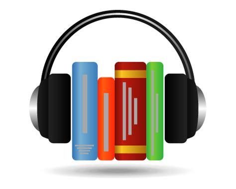 audio picture books free welcome books to