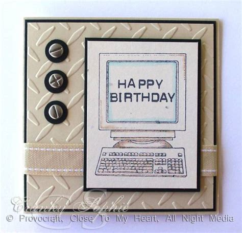 how to make birthday cards on the computer birthday card printable computer birthday cards