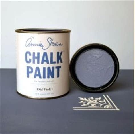 chalk paint kingston la vie vintage bleu sloan chalk paint in canada