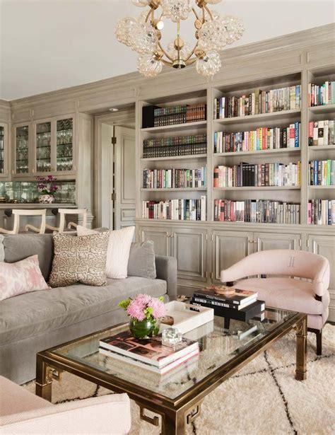 bookshelves for living room best 25 living room ideas on master