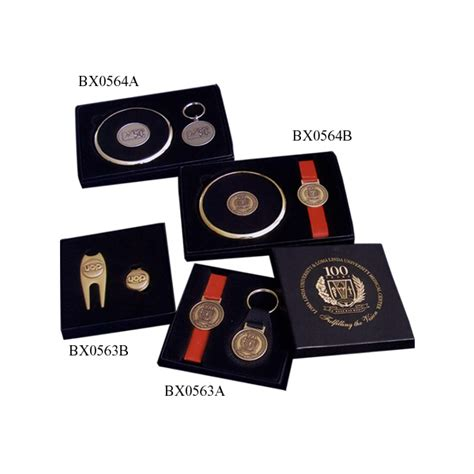 gifts for company commemorative gifts ideas corporate milestones gifts