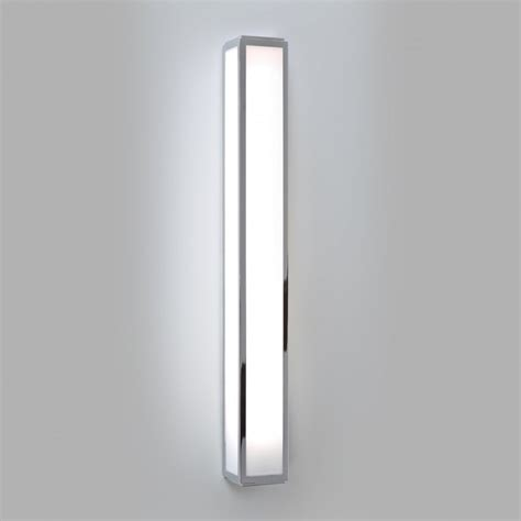 wall lights bathroom wall lights design vanity bathroom wall lighting with