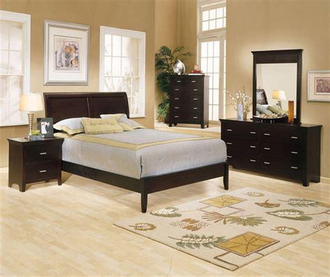 wood furniture bedroom ideas master bedroom interior design ideas with wooden