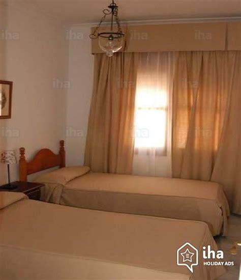 alquiler casas chipiona apartamento en alquiler en chipiona iha 27820