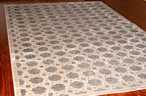 grey and white area rug home goods for the home